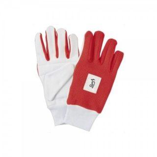 Kookaburra Brad Haddin 200 Wk Inner Gloves